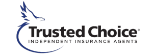 Logo - Trusted Choice