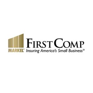 Insurance-Partner-First-Comp