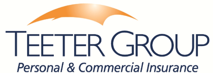 Teeter Group | Insurance Agency in Altoona, PA